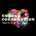 UNDEAD CORPORATION / Flash Back