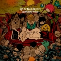 ANGRY FROG REBIRTH / BRAVE NEW WORLD