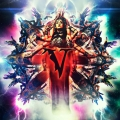 VEIL OF MAYA / Matriarch