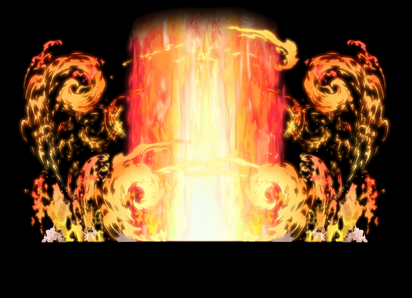 cataclysm-effect_frame_0034.png