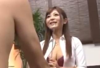 さとう遥希島袋浩No1AV女優伝説のAV男優のびちゃびちゃ潮吹きセックステクニックFC2動画