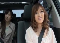 加藤リナ藤澤美羽いやん◆旅行私達がイクまでは絶対イッちゃダメだよFC2動画
