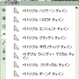 2015041001.jpg
