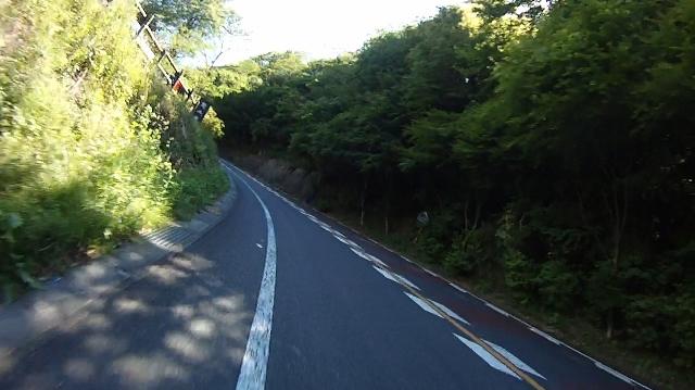茨城ツー42 (640x359)