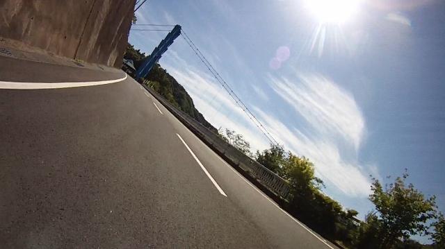 茨城ツー41 (640x359)