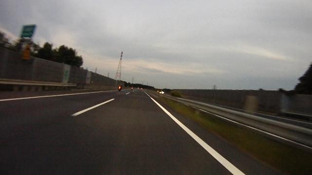 茨城ツー63 (640x360)