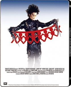 0309 Scissorhands2
