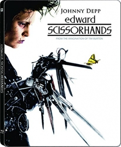 0309 Scissorhands1