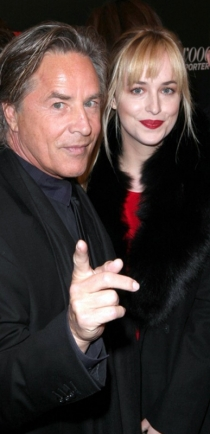 0405 dakota with don johnson2