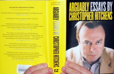 0422 Christopher Hitchens