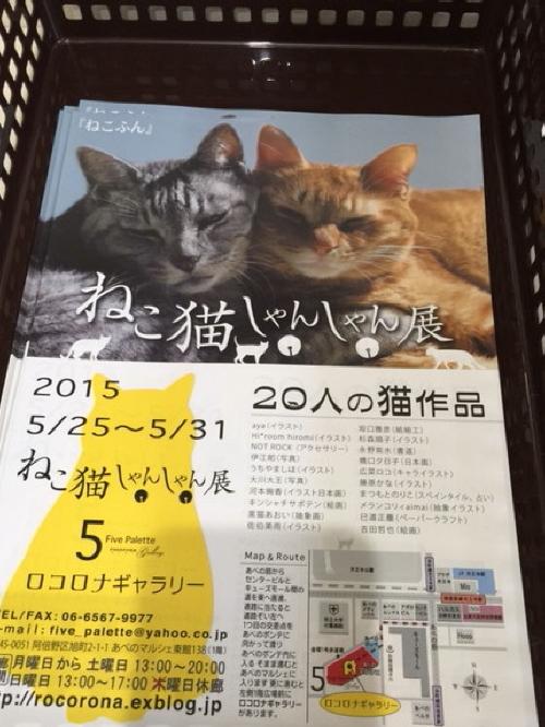nekofun_20151000.jpg