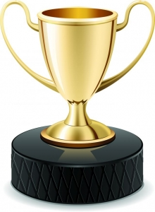 trophy-cup-and-Medals-vector-set-04.jpg