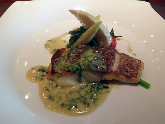 魚 (3)