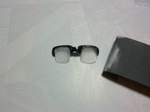 おとさん眼鏡⑤