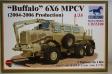 CB35100-7700.jpg