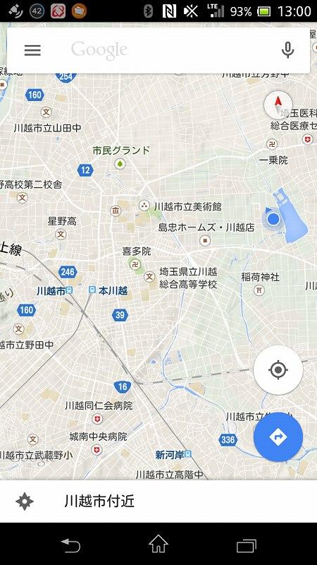 s-150212-121.jpg