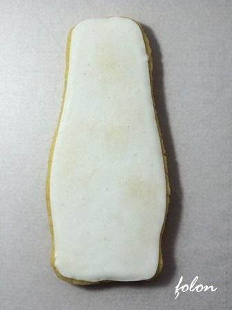 キレネンコクッキー09