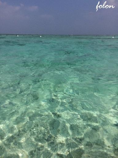 ナガンヌの海04