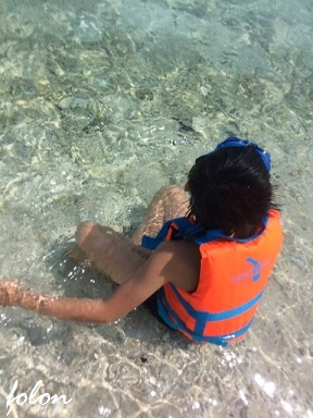ナガンヌの海01