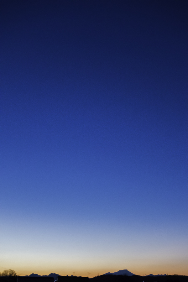 DSC02922-3.jpg
