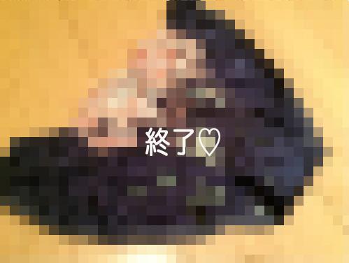 20140103n09s_2015010401475241f.jpg