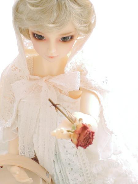 20150113_2.jpg