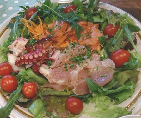 5-salada01.jpg