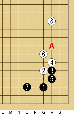 Baidu IME_2014-12-18_11-33-48