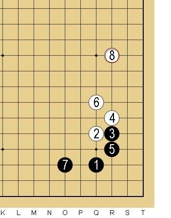 Baidu IME_2014-12-18_11-34-14