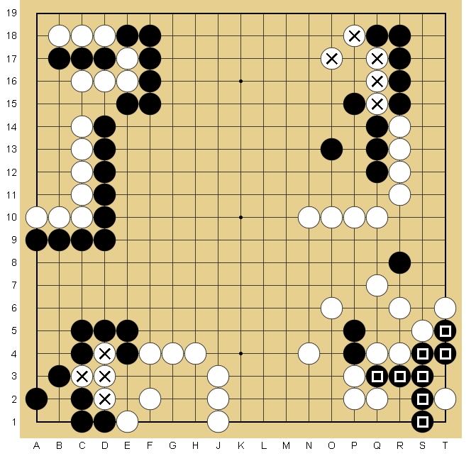 Baidu IME_2014-12-21_12-42-34