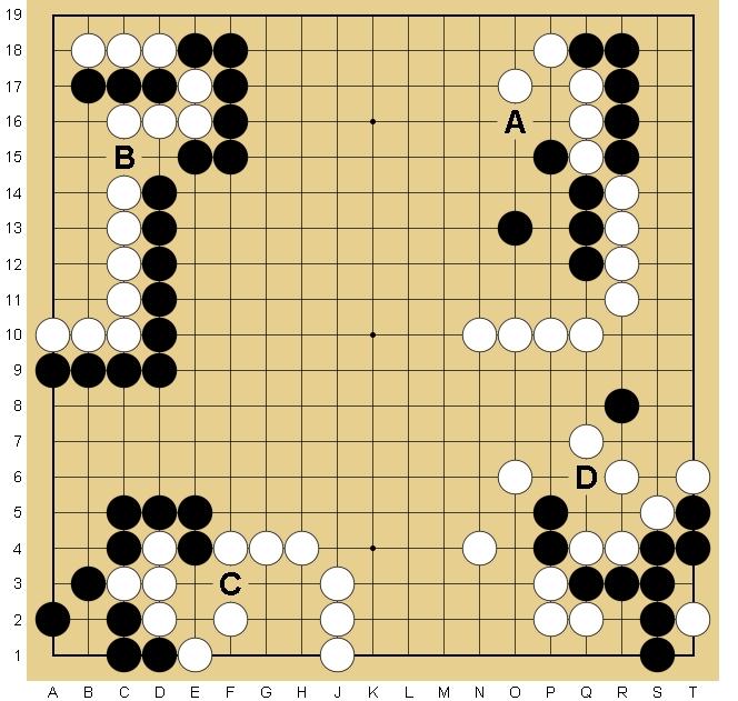 Baidu IME_2014-12-22_12-12-28