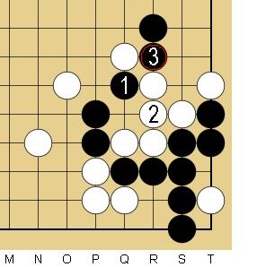 Baidu IME_2014-12-22_12-14-52