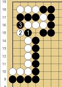 Baidu IME_2014-12-22_12-15-13