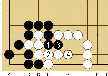 Baidu IME_2014-12-22_12-15-56
