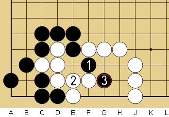 Baidu IME_2014-12-22_12-15-41