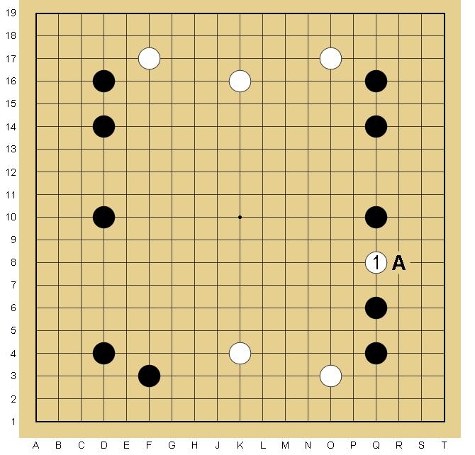 Baidu IME_2014-12-23_13-15-59