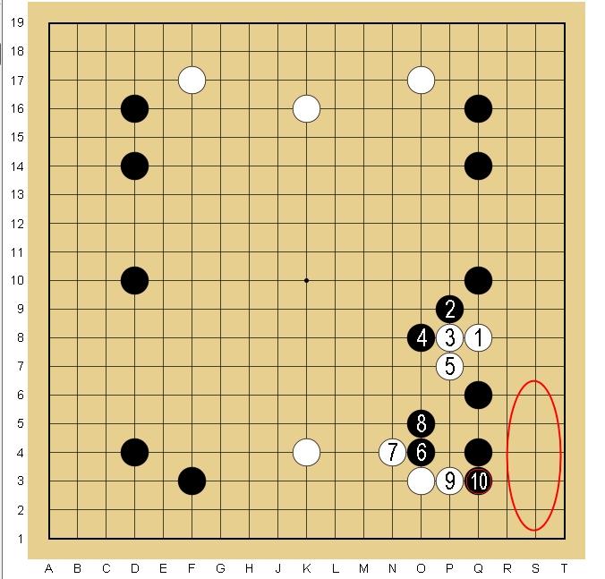 Baidu IME_2014-12-23_13-20-22