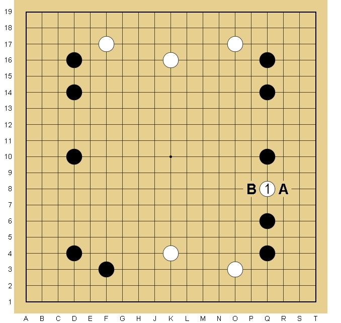 Baidu IME_2014-12-23_13-23-58