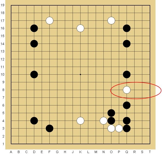 Baidu IME_2014-12-23_13-26-50