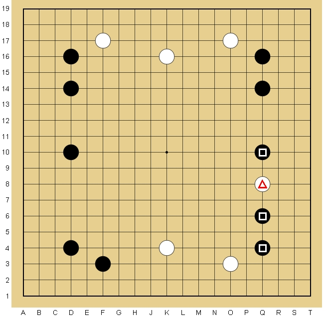Baidu IME_2014-12-24_12-49-11