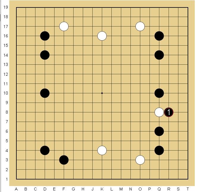 Baidu IME_2014-12-24_12-49-32