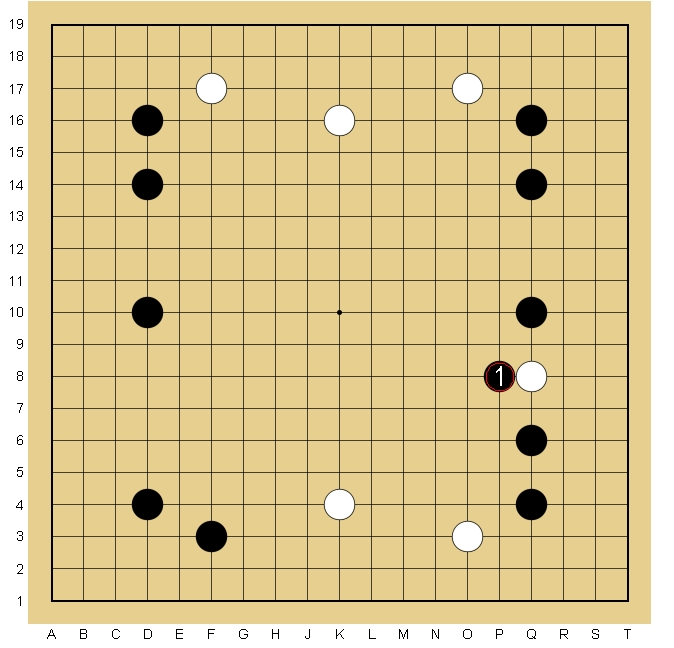 Baidu IME_2014-12-24_12-51-0
