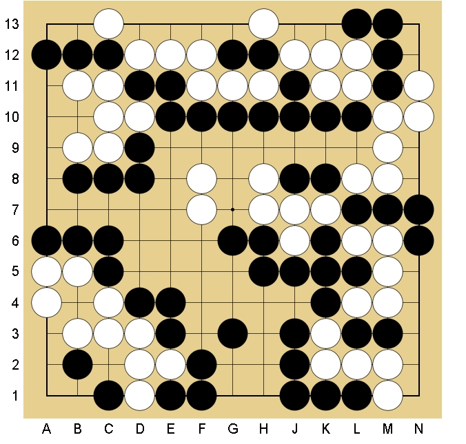 Baidu IME_2014-12-25_13-14-14