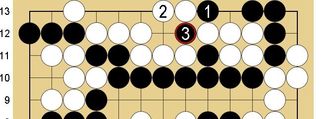Baidu IME_2014-12-26_10-35-23