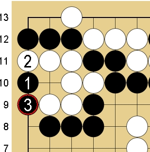 Baidu IME_2014-12-26_10-36-37