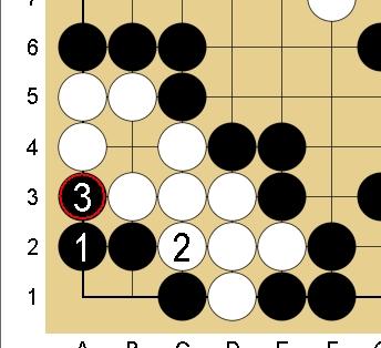 Baidu IME_2014-12-26_10-37-31