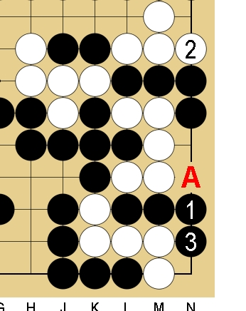 Baidu IME_2014-12-26_10-38-6