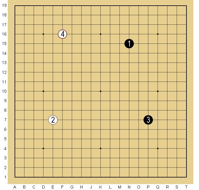 Baidu IME_2014-12-27_13-4-47