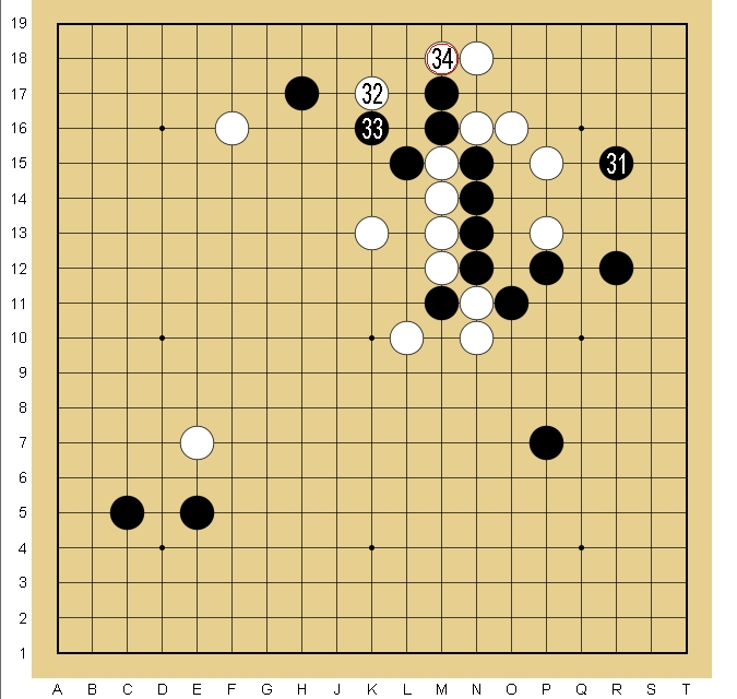 Baidu IME_2014-12-28_12-35-26
