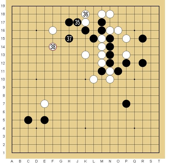 Baidu IME_2014-12-28_12-36-10
